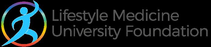 Lifestyle Medicine Summit